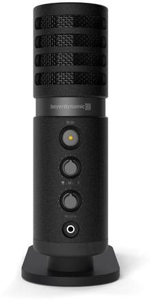 Beyerdynamic FOX- studiový kondenzátorový mikrofon