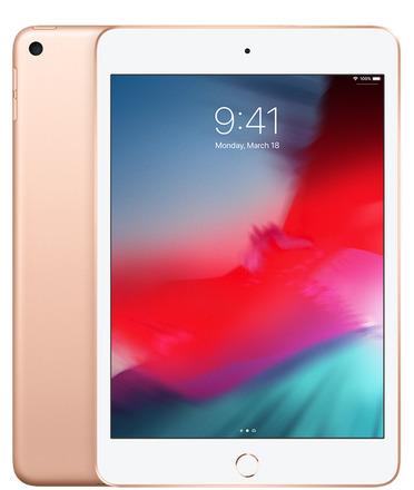 Apple iPad mini 256GB (2019) WiFi + Cellular