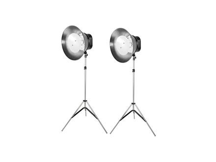 Fomei Digital Easy Light 600/600