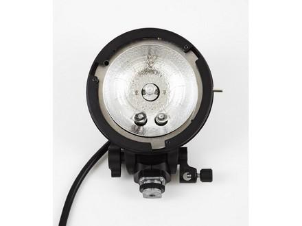 Fomei náhradní pilotní žárovka 20W pro Panther Mini 600
