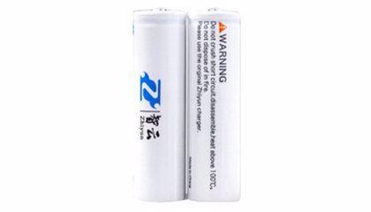 Zhiyun baterie 3x 18650 pro Crane 2