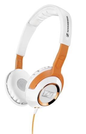 Sennheiser sluchátka HD 229 bílá