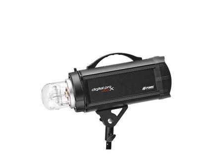 Fomei Digital Pro X 1200
