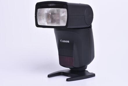 Canon blesk Speedlite 470 EX-AI bazar