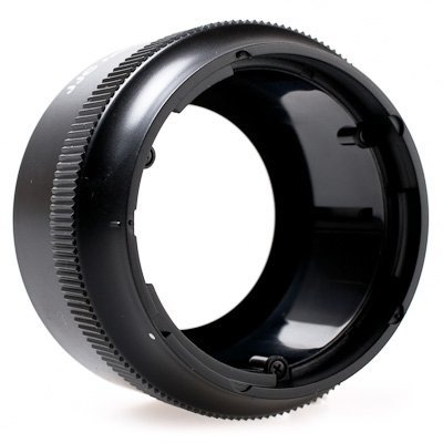 JJC adaptér na filtr RN-DC58D pro G15
