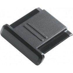 Nikon krytka sáněk blesku BS-N3000 pro V2 černá