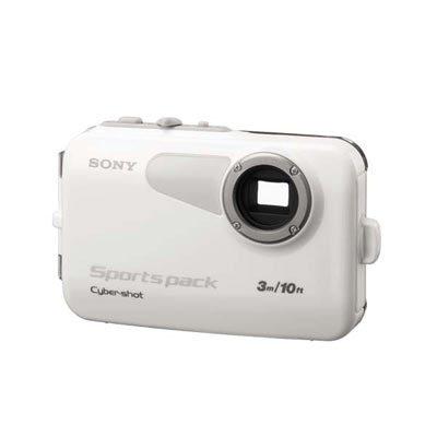 Sony pouzdro SPK-THB