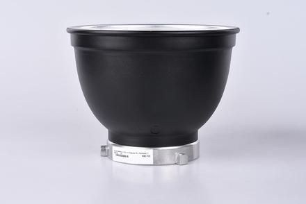 Fomei Reflektor 16,5 cm/ Digitalis Pro T400/600, T400TTL bazar