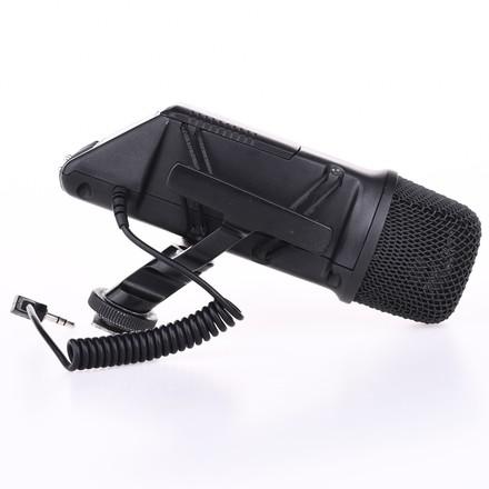 Rode mikrofon SVM bazar
