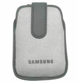 Samsung pouzdro SCP-A11