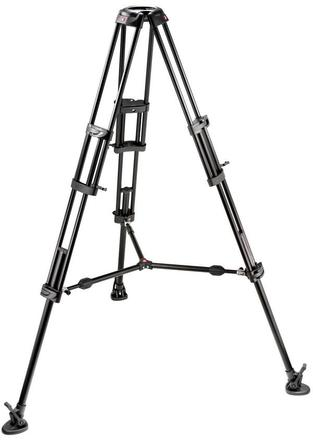 Manfrotto 545B