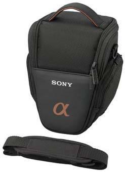 Sony pouzdro LCS-AMA