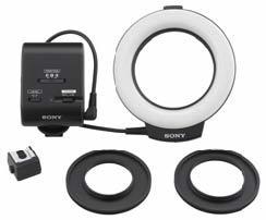 Sony blesk HVL-RLAM