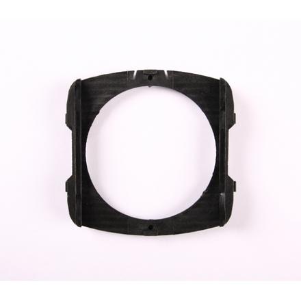 84.5mm držák filtrů P širokoúhlý