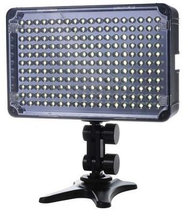 Aputure Amaran AL-198 - LED video světlo