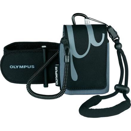 Olympus neoprenové pouzdro
