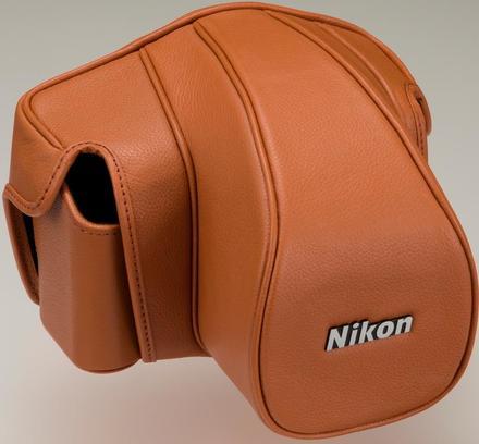 Nikon pouzdro CF-DC6