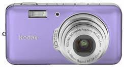 Kodak EasyShare V1003 fialový