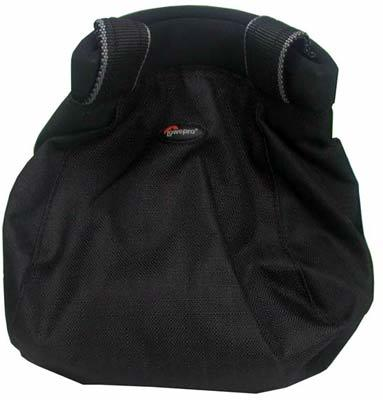 Lowepro Snap Top AW