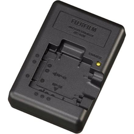 Fujifilm nabíječka BC-45W