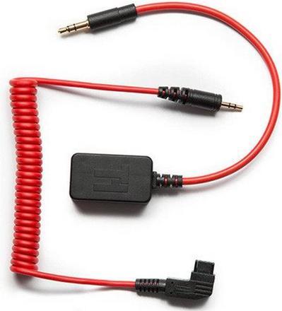 Triggertrap Smartphone spoušť s kabelem S1 pro Sony