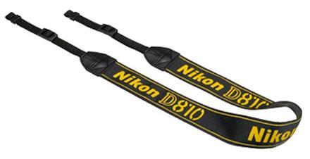 Nikon popruh AN-DC12