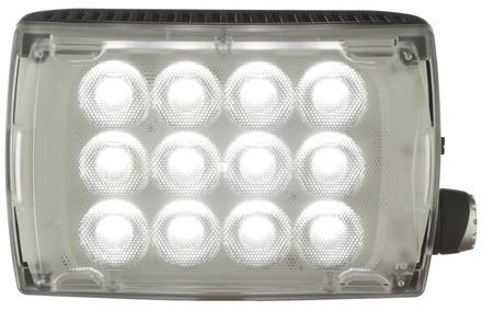Manfrotto LED světlo SPECTRA 500F