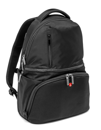 Manfrotto Active Backpack I Advanced