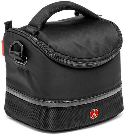 Manfrotto Shoulder Bag II Advanced