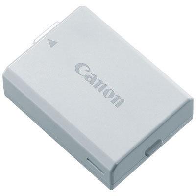 Canon akumulátor LP-E5