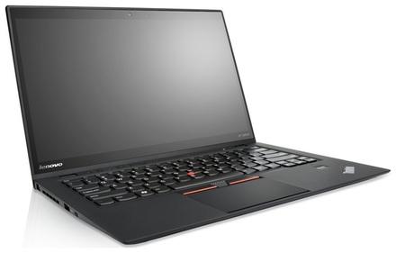 "Lenovo X1 Carbon 3 14"" WQHD 8GB RAM 512GB SSD LTE 20BS0-06D"