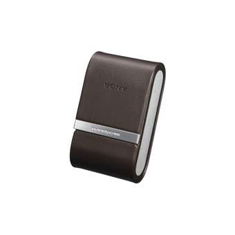 Sony brašna LCM-TGA
