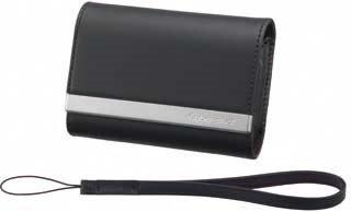 Sony pouzdro LCS-THP/B