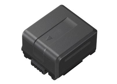 Panasonic akumulátor VW-VBG070E-K