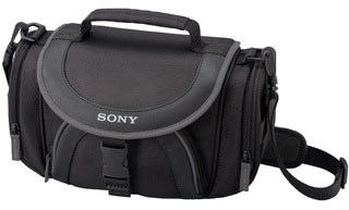 Sony pouzdro LCS-X30