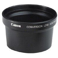 Canon adaptér konvertorů LA-DC58