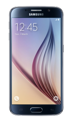 Samsung Galaxy G920F S6 64GB