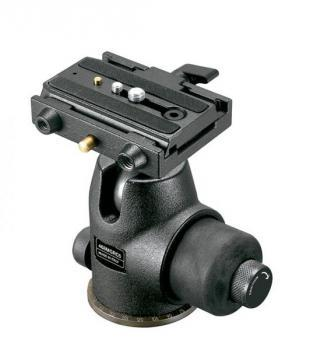 Manfrotto 468MGRC5 HYDROSTATIC