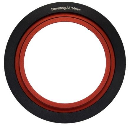 LEE Filters SW150 adaptér držáku filtrů pro Samyang 14mm