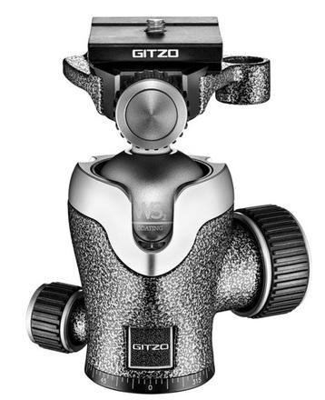 Gitzo GH1382QD