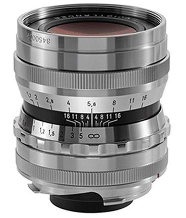Voigtlander Ultron 35mm f/1,7pro M-bajonet
