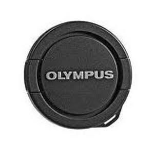 Olympus krytka LC-58D