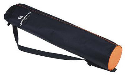 Vanguard Pro Bag 85