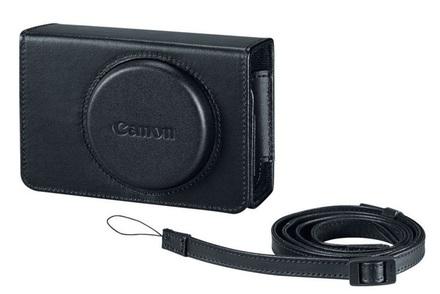Canon pouzdro pro G7 X