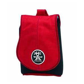 Crumpler John Thursday 55