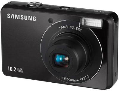 Samsung PL51 černý