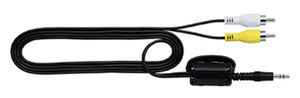 Nikon video kabel EG-E5000