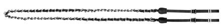 Olympus řetízkový popruh pro PEN Necklace Strap Be My Rockstar