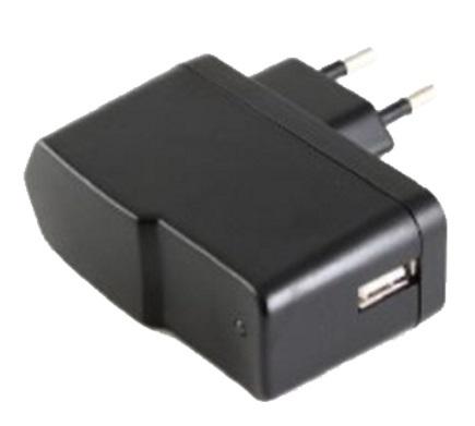 NICEBOY univerzální USB nabíječka do sítě