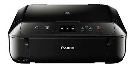 Canon PIXMA MG6850 černá